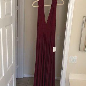 Lulu's Dresses - Dress